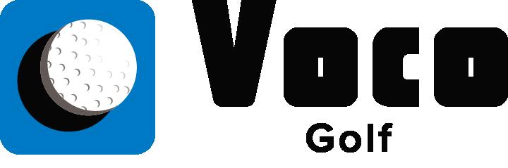 Voco Golf Logo neu_md