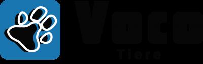 Voco-Tiere-Logo-v3_lg-1.png